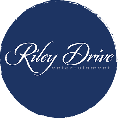 Riley Drive Entertainment